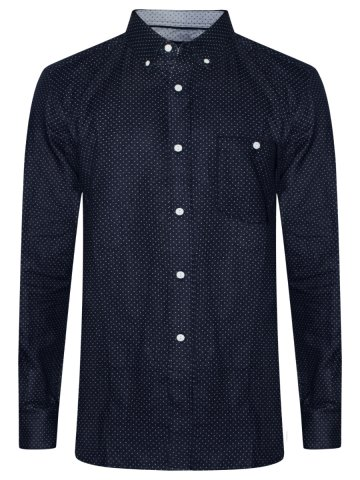 https://static5.cilory.com/344252-thickbox_default/fcuk-navy-casual-shirt.jpg