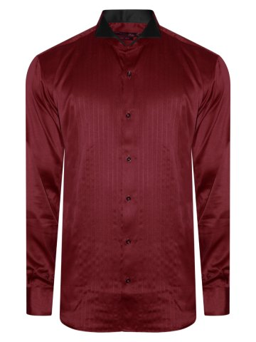 https://static.cilory.com/344412-thickbox_default/rebel-maroon-party-wear-shirt.jpg