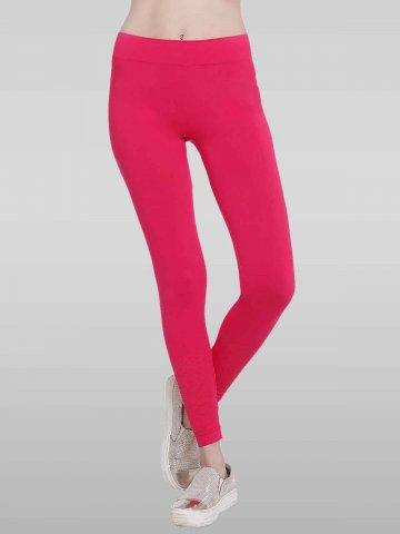https://d38jde2cfwaolo.cloudfront.net/344684-thickbox_default/c9-fuschia-pink-solid-legging.jpg