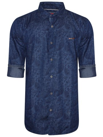 https://static4.cilory.com/344893-thickbox_default/turtle-blue-casual-printed-shirt.jpg