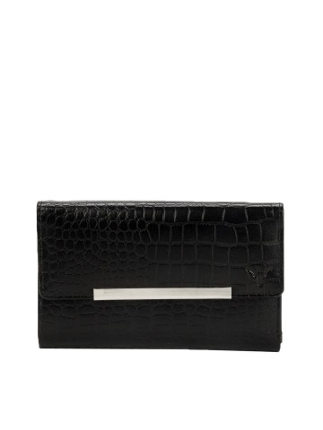 https://static9.cilory.com/34574-thickbox_default/hidekraft-ladies-leather-wallet.jpg