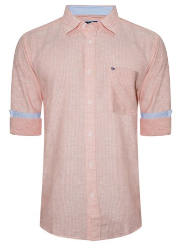 https://static8.cilory.com/345756-thickbox_default/pepe-jeans-coral-causal-shirt.jpg