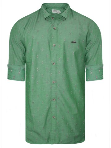 https://static4.cilory.com/345918-thickbox_default/numero-uno-green-casual-printed-shirt.jpg