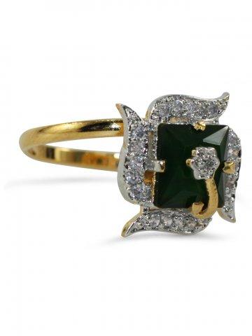 https://static4.cilory.com/347179-thickbox_default/nitara-series-american-diamond-ring.jpg