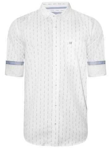https://static5.cilory.com/347838-thickbox_default/londonbridge-white-casual-shirt.jpg
