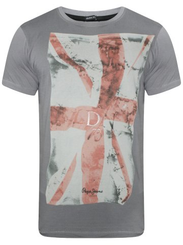 https://static8.cilory.com/348308-thickbox_default/pepe-jeans-men-s-round-neck-t-shirt.jpg