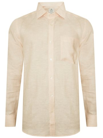 https://static5.cilory.com/349111-thickbox_default/turtle-peach-formal-linen-shirt.jpg