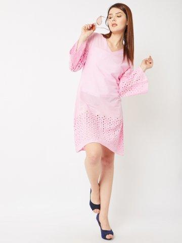 https://static2.cilory.com/350598-thickbox_default/estonished-pink-cotton-schiffli-midi-dress.jpg