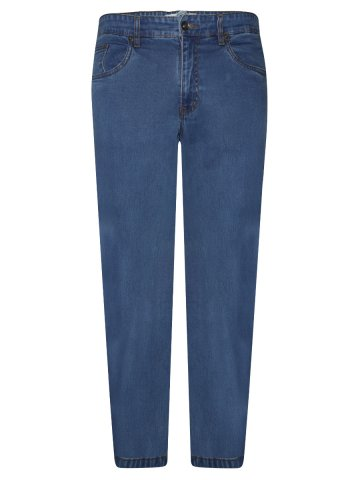 https://static3.cilory.com/350646-thickbox_default/monte-carlo-adrino-blue-stretch-jeans.jpg
