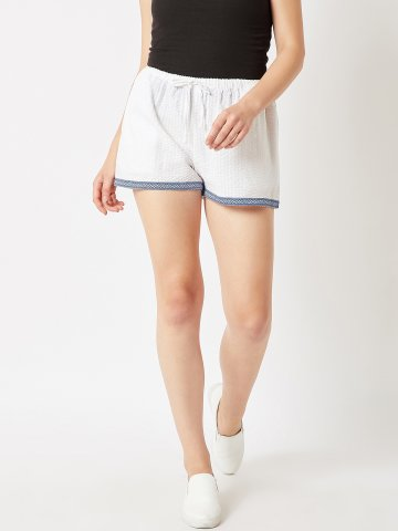 https://static1.cilory.com/351026-thickbox_default/estonished-white-shorts.jpg