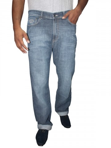 https://d38jde2cfwaolo.cloudfront.net/35481-thickbox_default/pepe-jeans-comforte-blu-blk-str-.jpg