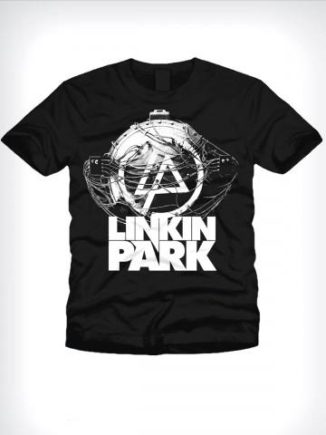 https://static7.cilory.com/35572-thickbox_default/linkin-park-black-round-neck-t-shirts.jpg