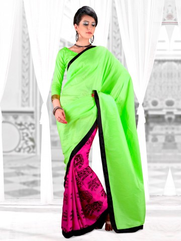 https://static9.cilory.com/35669-thickbox_default/designer-saree-with-blouse.jpg