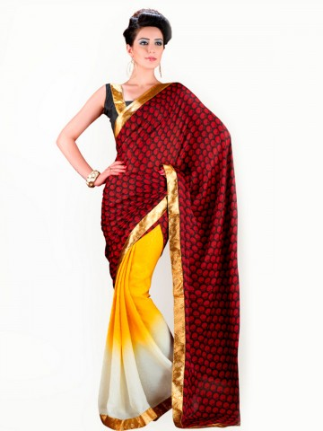 https://static8.cilory.com/35673-thickbox_default/designer-saree-with-blouse.jpg