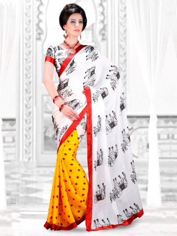 https://static3.cilory.com/35676-thickbox_default/designer-saree-with-blouse.jpg