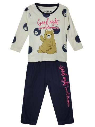 https://static3.cilory.com/358939-thickbox_default/doreme-navy-cream-2pc-night-suit.jpg