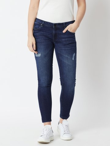 https://static4.cilory.com/359211-thickbox_default/pepe-jeans-lola-blue-mid-waist-rugged-jeans.jpg