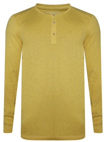 https://static7.cilory.com/359552-thickbox_default/numero-uno-yellow-henley-full-sleeves-t-shirt.jpg