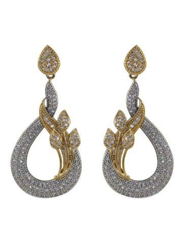 https://static.cilory.com/363537-thickbox_default/joy-series-american-diamond-earrings.jpg