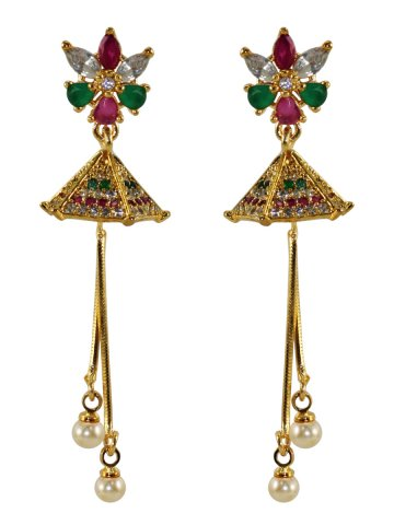 https://static4.cilory.com/363574-thickbox_default/joy-series-american-diamond-earrings.jpg