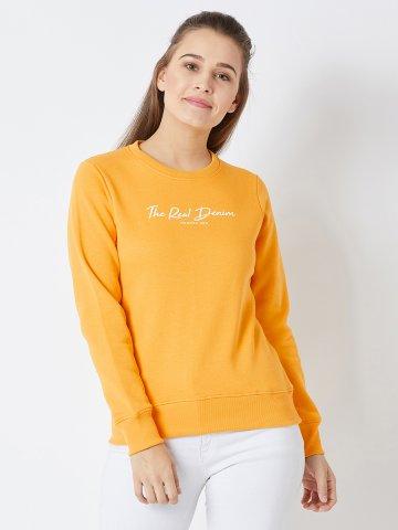https://static2.cilory.com/363645-thickbox_default/numero-uno-mustard-light-winter-sweatshirt.jpg