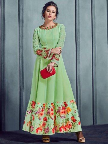 https://static7.cilory.com/364091-thickbox_default/arihant-light-green-embroidered-kurti.jpg