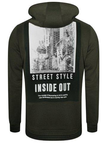 https://static8.cilory.com/365210-thickbox_default/spykar-olive-light-winter-hoodie.jpg