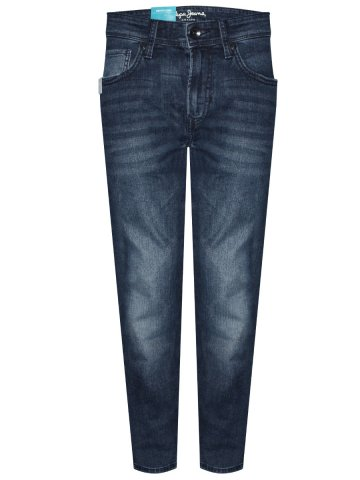 https://static3.cilory.com/365295-thickbox_default/pepe-jeans-vapour-blue-slim-stretch-jeans.jpg