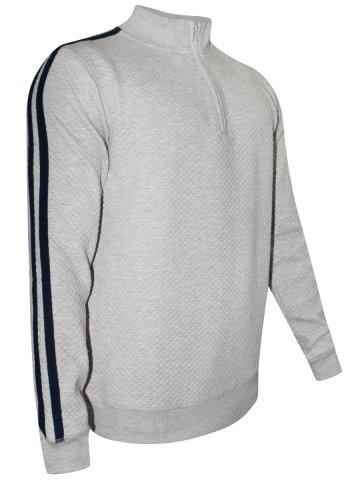 https://static8.cilory.com/366678-thickbox_default/peter-england-grey-melange-sweatshirt-with-zip.jpg
