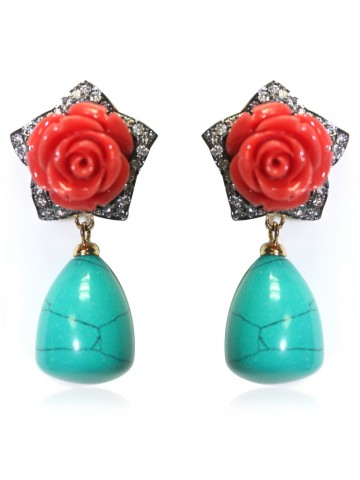 https://static9.cilory.com/36865-thickbox_default/e-design-fashion-earrings.jpg