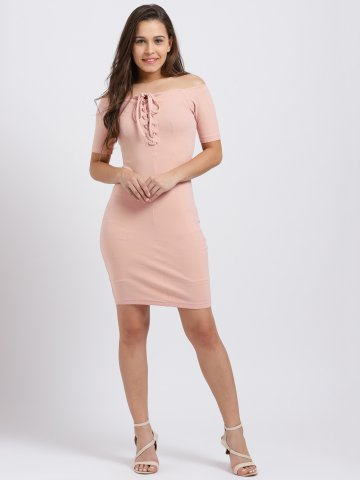 https://static3.cilory.com/370370-thickbox_default/trend-arrest-light-pink-solid-off-shoulder-dress.jpg