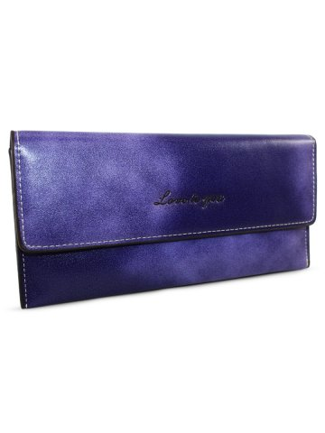 https://static5.cilory.com/370644-thickbox_default/archies-purple-wallet.jpg