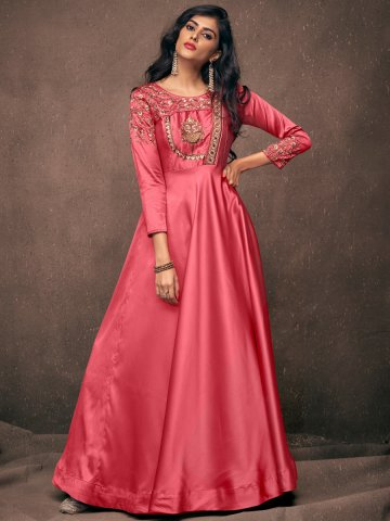 https://d38jde2cfwaolo.cloudfront.net/370702-thickbox_default/navya-two-tone-italian-rose-embroidered-gown.jpg