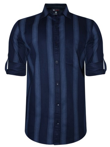 https://static.cilory.com/370807-thickbox_default/nologo-navy-casual-stripes-shirt.jpg