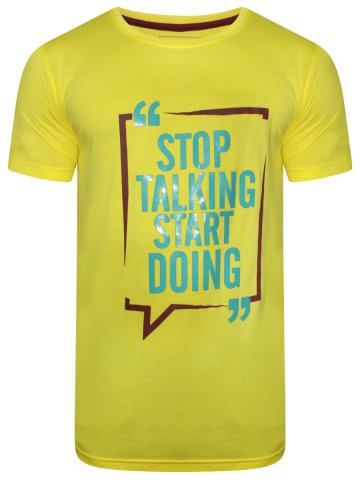 https://static9.cilory.com/371074-thickbox_default/grunt-stop-talking-t-shirt.jpg
