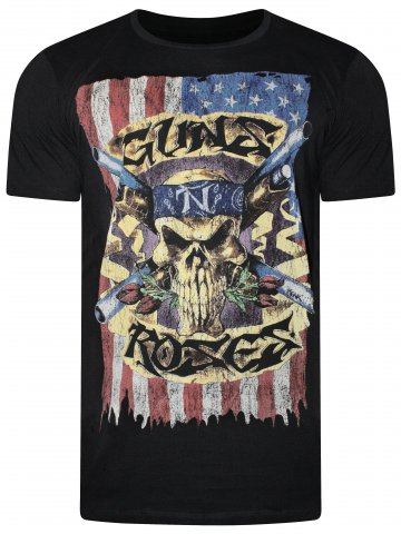https://static4.cilory.com/373414-thickbox_default/guns-n-roses-black-t-shirts.jpg