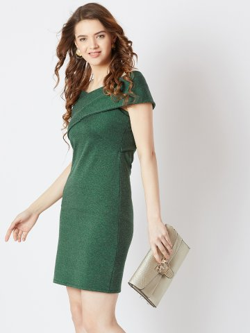 https://static8.cilory.com/373697-thickbox_default/estonished-green-dress-with-cross-strap.jpg