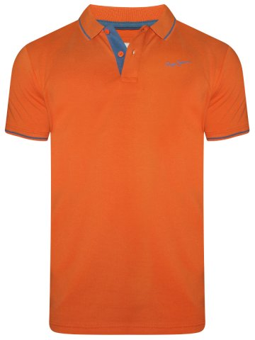 https://d38jde2cfwaolo.cloudfront.net/374941-thickbox_default/pepe-jeans-maxton-orange-tipping-polo-t-shirt.jpg