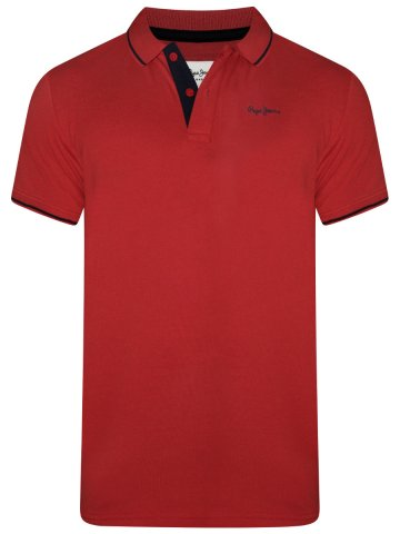 https://static.cilory.com/374945-thickbox_default/pepe-jeans-maxton-red-tipping-polo-t-shirt.jpg