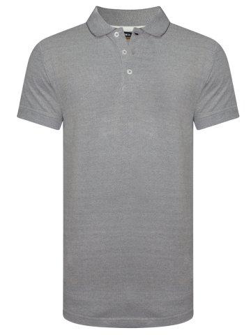 https://d38jde2cfwaolo.cloudfront.net/375012-thickbox_default/voi-men-grey-polo-t-shirt.jpg