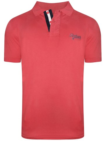https://static5.cilory.com/375046-thickbox_default/red-tape-red-polo-t-shirt.jpg