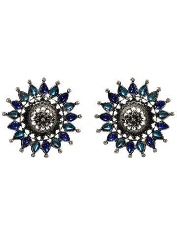https://static4.cilory.com/375139-thickbox_default/handicraft-metal-kundan-stud-earrings.jpg