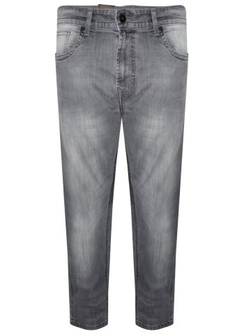 https://static6.cilory.com/375351-thickbox_default/peter-england-tapered-grey-slim-stretch-jeans.jpg