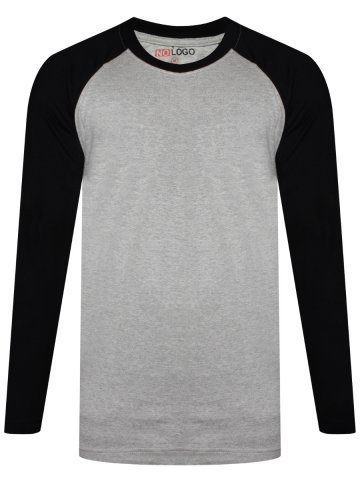 https://static6.cilory.com/376081-thickbox_default/no-logo-grey-black-round-neck-full-sleeve-t-shirt.jpg