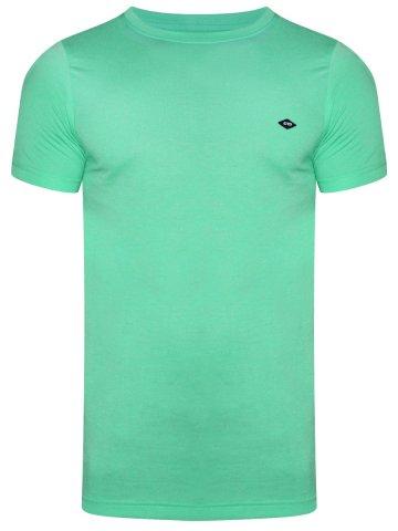 https://static7.cilory.com/376267-thickbox_default/monte-carlo-cd-light-green-round-neck-t-shirt.jpg