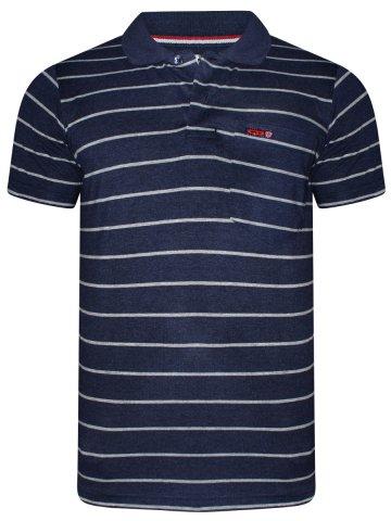 https://static7.cilory.com/376308-thickbox_default/monte-carlo-cd-navy-grey-pocket-polo-t-shirt.jpg