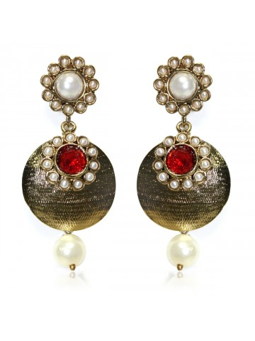 https://static2.cilory.com/37639-thickbox_default/ethnic-style-earrings-carved-with-stone-and-beads.jpg