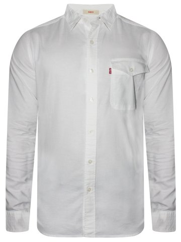 https://static1.cilory.com/376557-thickbox_default/levis-white-casual-shirt.jpg