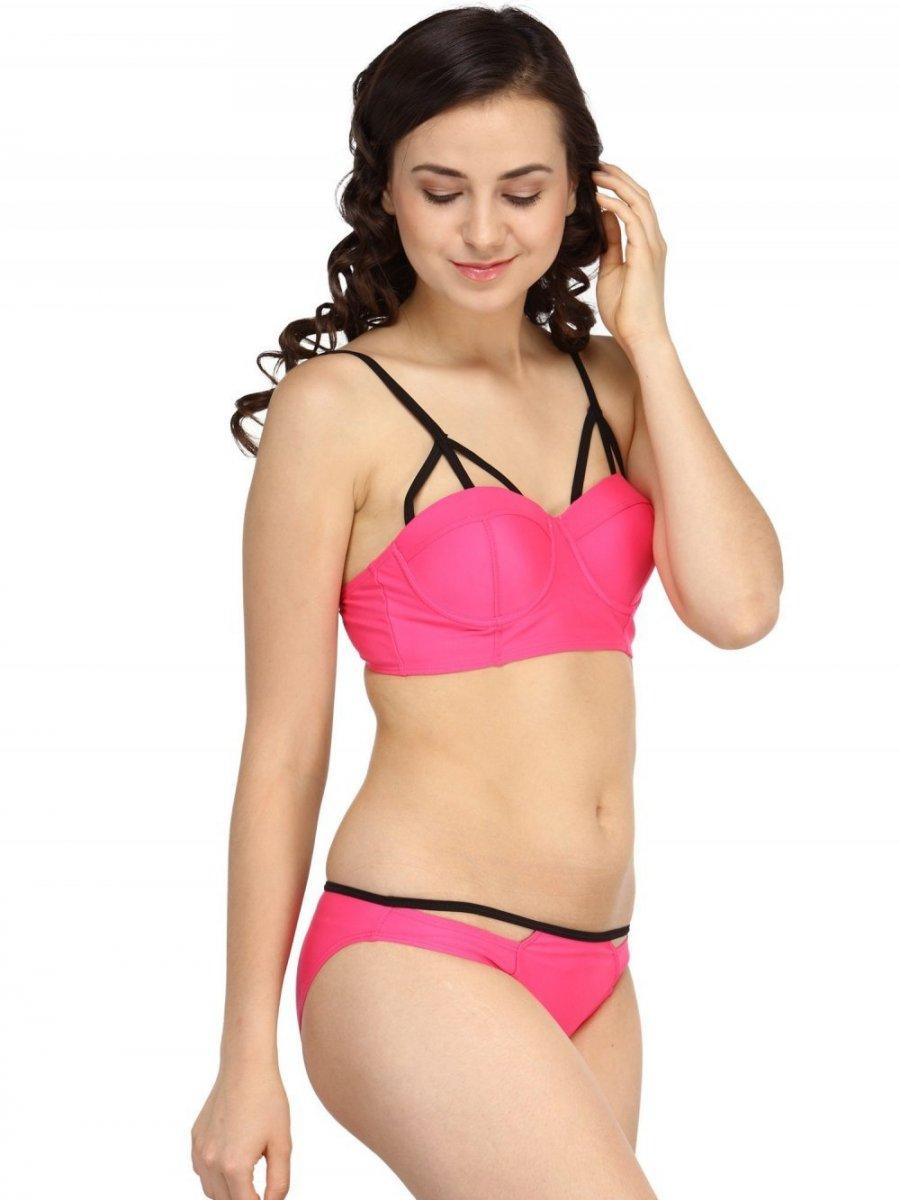642c4cd8218 Buy Swimming Costume Online India