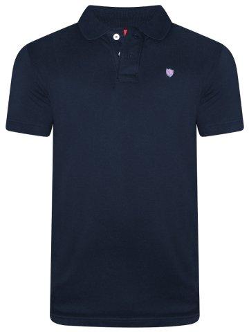 https://static9.cilory.com/377090-thickbox_default/numero-uno-navy-polo-t-shirt.jpg